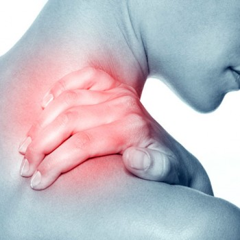 What Causes Neck, Back and Low Back Pain? Symptoms. Dr. Emel Gokmen