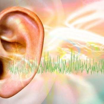 Tinnitus and migraine patient. Dr. Emel Gokmen