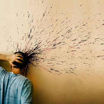 sürekli küme baş ağrısı