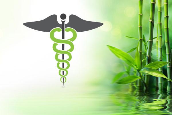 trigeminal nevralji tedavisi