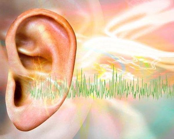 Tinnitus ve migren birlikte yaşayan hastanın öyküsü dr emel gökmen