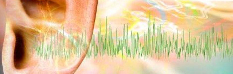 tinnitus-ve-migren-hasta-oykusu-dr-emel-gokmen