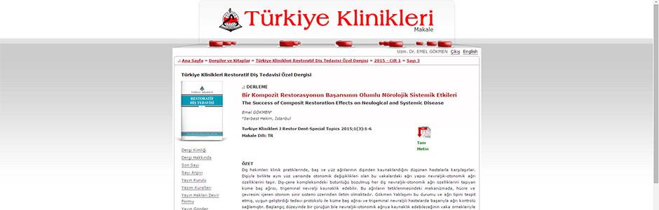 bas-agrisinin-dislerle-iliskisi-turkiye-klinikleri-makalesi-dr-emel-gokmen