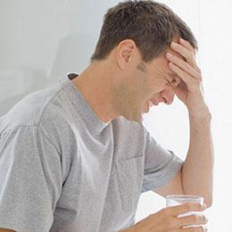 Baş ağrım nedir küme baş ağrısı dr emel gokmen