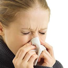 Baş ağrım nedir sinüzit dr emel gokmen