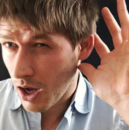 Baş dönmesi kulak çınlaması ani işitme kaybı dr emel gokmen