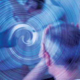 Baş dönmesi kulak çınlaması belirtileri dr emel gokmen