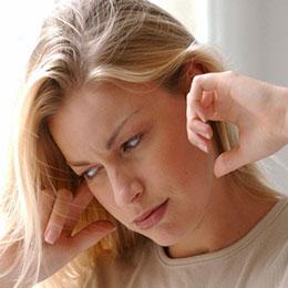 Baş dönmesi kulak çınlaması nedir dr emel gokmen