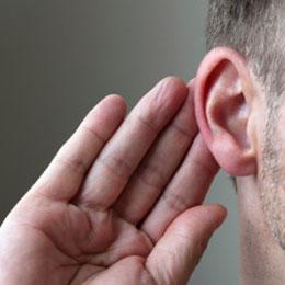 Baş dönmesi kulak çınlaması meniere dr emel gokmen