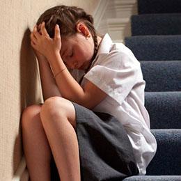Çocuğunuzun migren olduğunu nasıl anlarsınız baş ağrısı dr emel gokmen