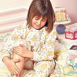 Çocuğunuzun migren olduğunu nasıl anlarsınız büyüme ağrısı dr emel gokmen