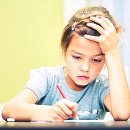 Çocuğunuzun migren olduğunu nasıl anlarsınız dr emel gokmen