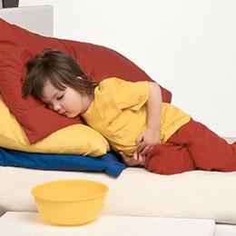 Çocuğunuzun migren olduğunu nasıl anlarsınız kusma dr emel gokmen