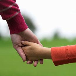 Çocuğunuzun migren olduğunu nasıl anlarsınız migrenli anne dr emel gokmen