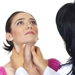 Fibromiyalji olduğunuzu nasıl anlarsınız hormonal bozukluklar dr emel gokmen