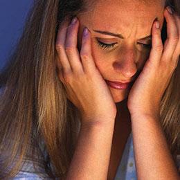 Fibromiyalji olduğunuzu nasıl anlarsınız mutsuzluk dr emel gokmen