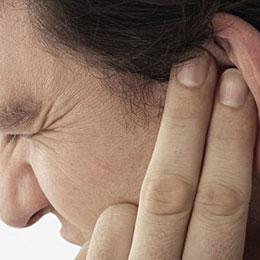 kulak çınalaması tinnitus dr emel gokmen