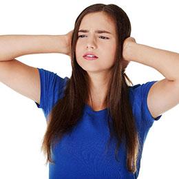 kulak çınalaması tinnitus nasıl geçer dr emel gokmen