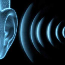 kulak çınalaması tinnitus neden olur dr emel gokmen