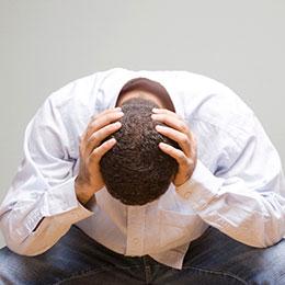 Küme baş ağrısı bunalma sıkıntı dr emel gokmen