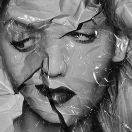 Küme baş ağrısı kadınlarda dr emel gokmen