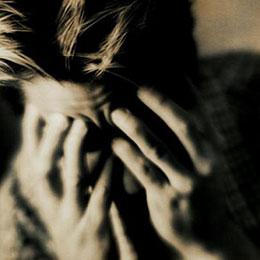 Küme baş ağrısı ölüm isteği dr emel gokmen
