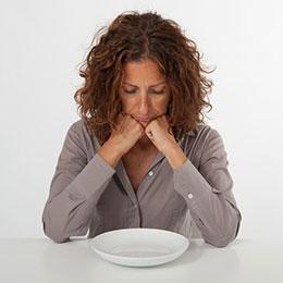 Migreni ne tetikler dehidratasyon dr emel gokmen