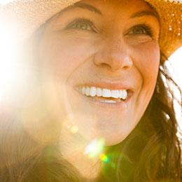 Migreni ne tetikler mutluluk dr emel gokmen