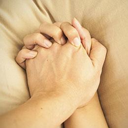 orgazm baş ağrısında ne yapılmalıdır dr emel gokmen