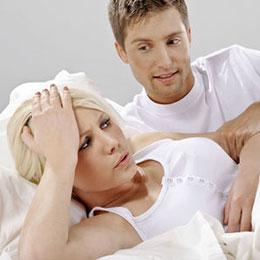 orgazm baş ağrısı tedavisi dr emel gokmen
