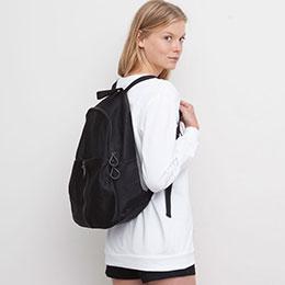 sırt ağrısı için öneriler çanta seçimi