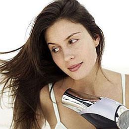 sırt ağrısı için öneriler ıslak saçla dolaşmayın dr emel gokmen