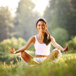 sırt ağrısı için öneriler relaksasyon dr emel gokmen
