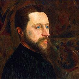 tarihteki migrenli ünlüler bilim adamı düşünür sanatçı liderler Georges Seurat dr emel gokmen
