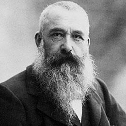 tarihteki migrenli ünlüler bilim adamı düşünür sanatçı liderler Claude Monet dr emel gokmen
