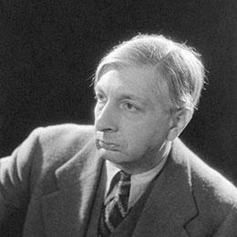 tarihteki migrenli ünlüler bilim adamı düşünür sanatçı liderler Giorgo de Chirico dr emel gokmen