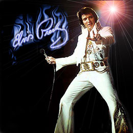tarihteki migrenli ünlüler bilim adamı düşünür sanatçı liderler Elvis Presley dr emel gokmen