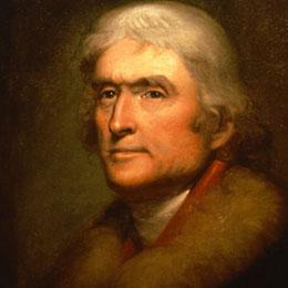 tarihteki migrenli ünlüler bilim adamı düşünür sanatçı liderler Thomas Jefferson dr emel gokmen