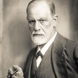 tarihteki migrenli ünlüler bilim adamı düşünür sanatçı liderler Sigmund Freud dr emel gokmen
