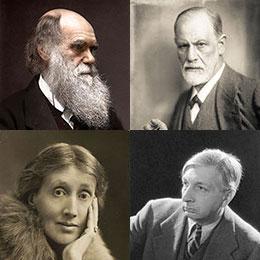 tarihteki migrenli ünlüler bilim adamı düşünür sanatçı liderler dr emel gokmen