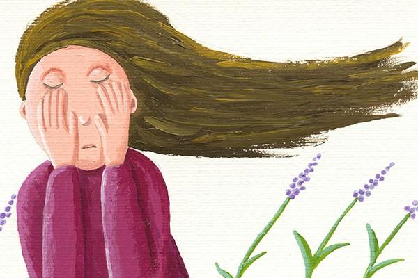MS Fibromiyalji farklılıkları nelerdir? Dr emel gokmen
