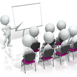 gokmen-approach-info-training-dr-emel-gokmen