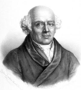 Homeopathy Samuel Hahnemann Dr. Emel Gokmen