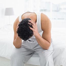 sexual-headache-emergency-dr-emel-gokmen