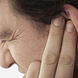 tinnitus-ear-ringing-dr-emel-gokmen