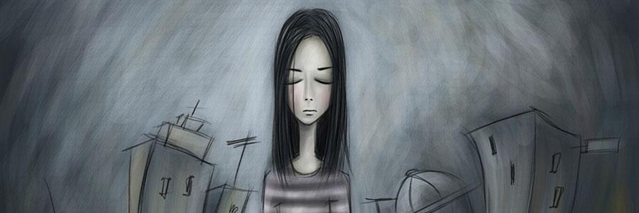 Fibromiyalji ve Depresyon Dr. Emel Gökmen