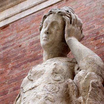 Migrenin Tarihçesi ve Migren Teorileri Görsel Dr. Emel Gökmen