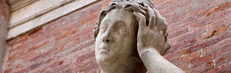 Migrenin Tarihçesi ve Migren Teorileri Dr. Emel Gökmen